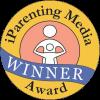iParenting-media-award-winner.png
