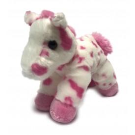 Pink Horsy