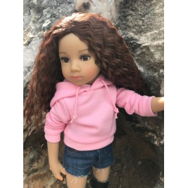 Tanya Collectible Doll ™ Special Edition